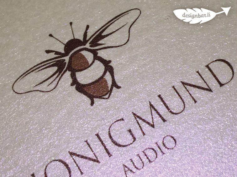 bb_honigmund_designbar_4
