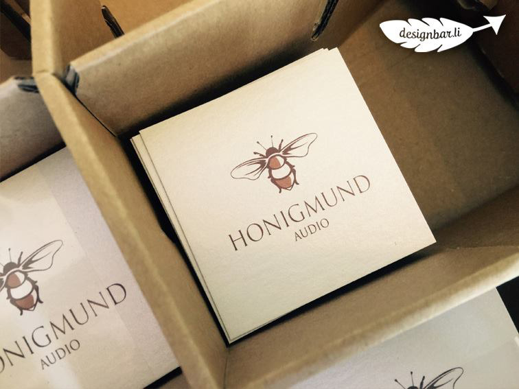 bb_honigmund_designbar_5