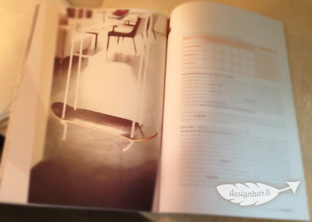 allesistdesignbar, designbar.li, broschüren auch…