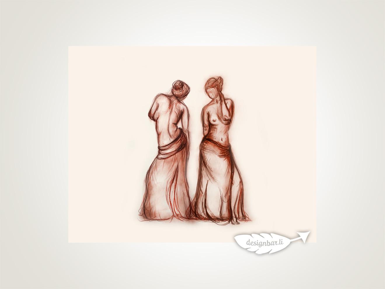 dancingshape_designbar