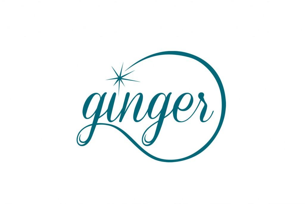 designbar_ginger_CI