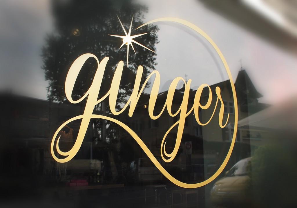 designbar_ginger_schaufenster