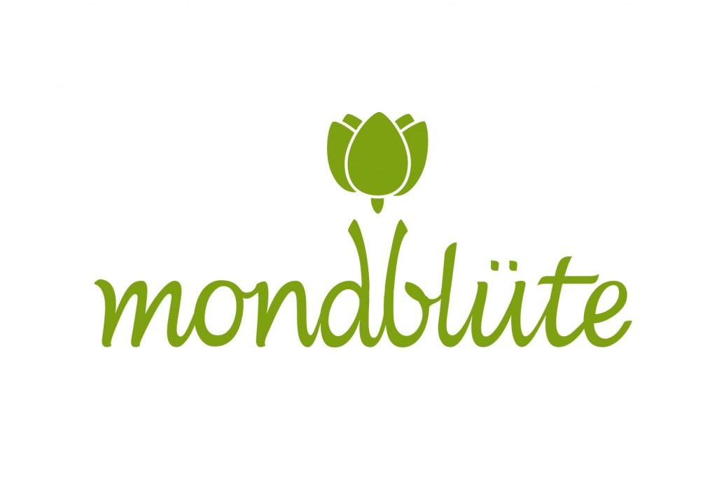 designbar_mondblüte_CI