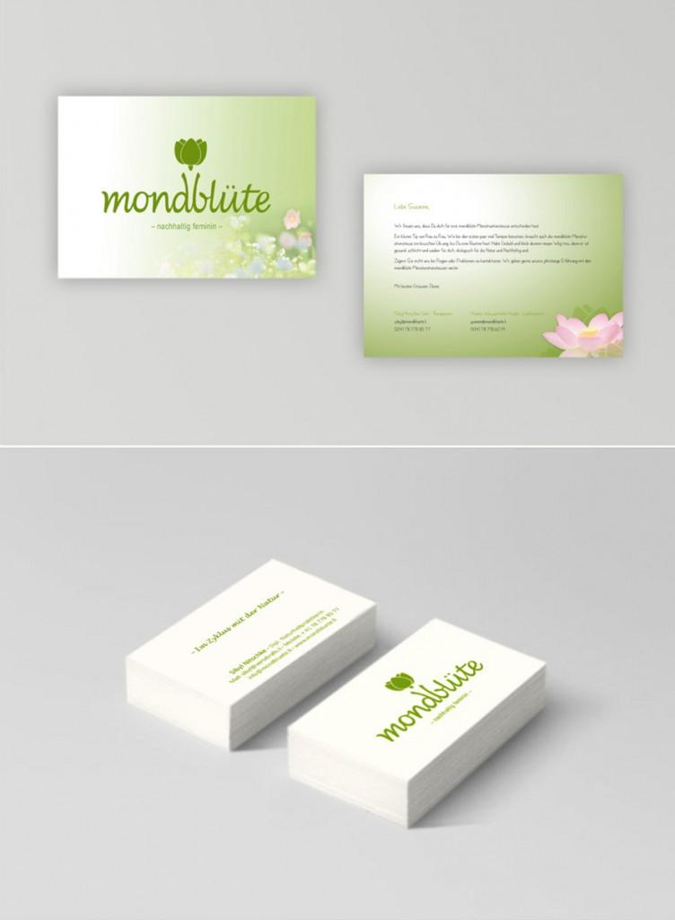 designbar_mondblüte_printmedien
