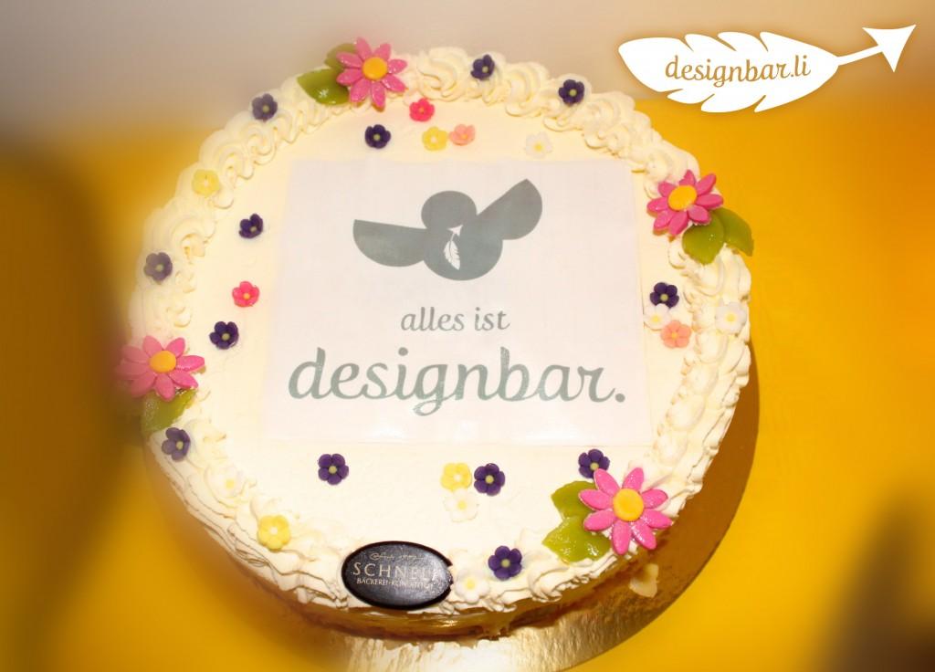 designbar_tuarta