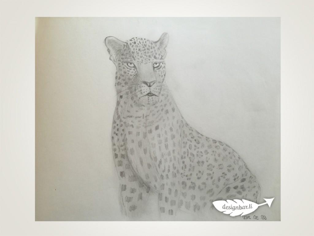 gepard_designbar
