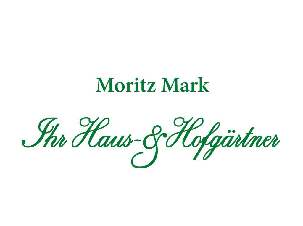 hausundhofgaertner_logo-1024x765