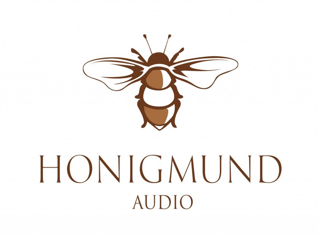 honigmund_Logo_cmyk