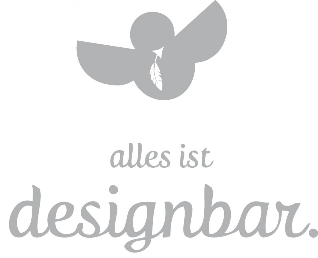 alllesist_designbar