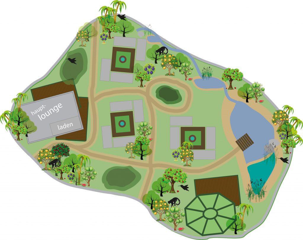 #allesistdesignbar #designbar #grossprojektdesignbar *grossprojektraum #zeigmirdeinenvogel