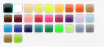 farbpallette_designbar_druck