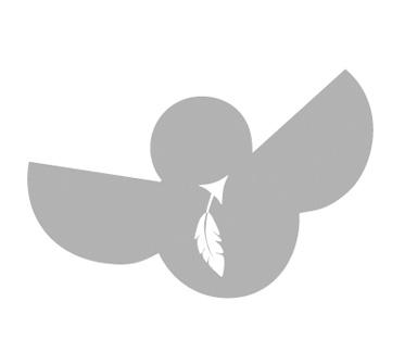 favicon_designbar