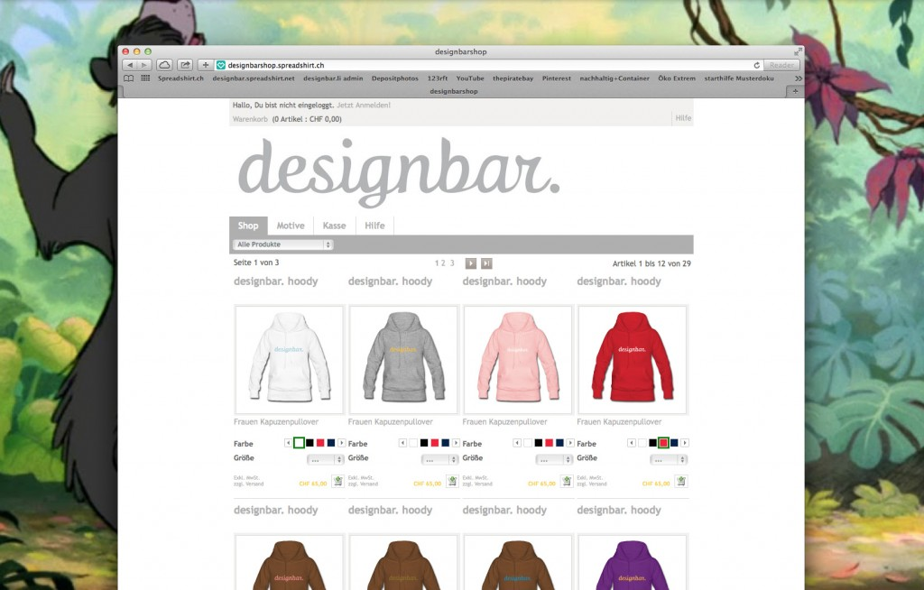 shop_desktop_designbar